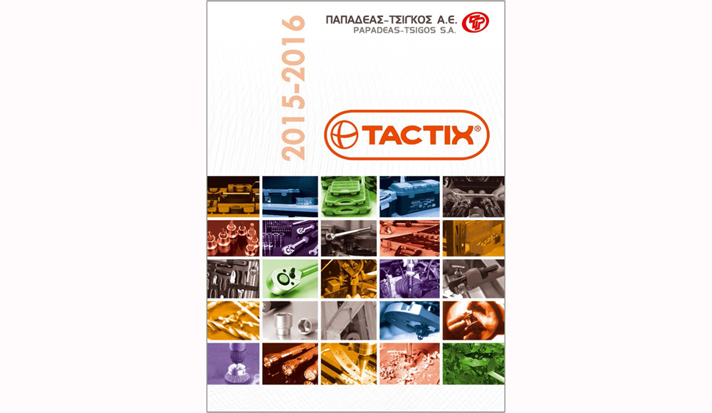 TACTIX CATALOGUE 2015 16 b