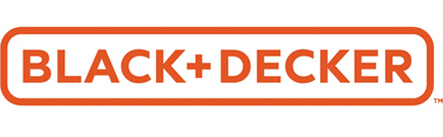 BLACK DECKER LOGO STRAIGHT resized